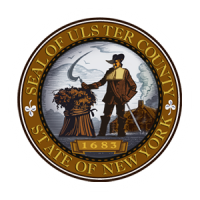Seal_of_Ulster_County_New_York_color
